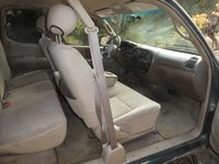 Picture of 2002 Toyota Tundra 4 Dr SR5 V8 4WD Extended Cab SB, gallery_worthy