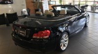 Picture of 2013 BMW 1 Series 135i Convertible RWD, gallery_worthy