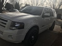 Picture of 2008 Ford Expedition EL Limited, gallery_worthy
