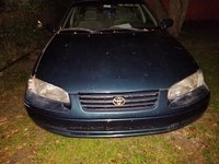Picture of 1997 Toyota Camry CE, gallery_worthy