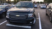 Picture of 2011 Chevrolet Avalanche LT RWD, gallery_worthy