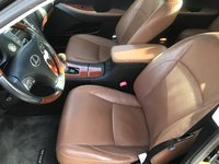 Picture of 2012 Lexus ES 350 FWD, gallery_worthy