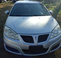 Picture of 2010 Pontiac G6 Sedan, gallery_worthy