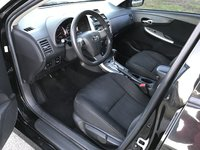 Picture of 2013 Toyota Corolla S, gallery_worthy