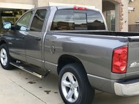 Picture of 2008 Dodge Ram 1500 Quad Cab Big Horn Edition, gallery_worthy