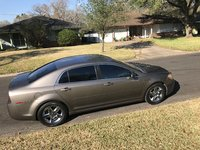 Picture of 2010 Chevrolet Malibu LS, gallery_worthy