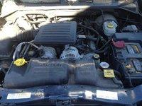 Picture of 2002 Dodge Dakota 4 Dr SLT Quad Cab SB, engine, gallery_worthy