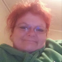 Patti Massey