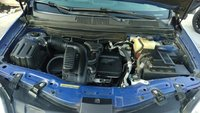 Picture of 2008 Saturn VUE XE, engine, gallery_worthy