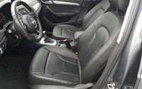 Picture of 2015 Audi Q3 2.0T Premium Plus FWD, gallery_worthy