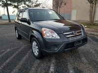 Picture of 2005 Honda CR-V LX AWD, gallery_worthy