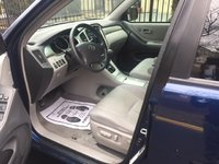 Picture of 2006 Toyota Highlander Sport V6 AWD, gallery_worthy