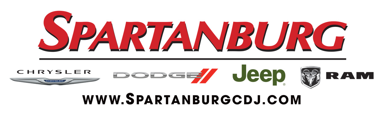 Spartanburg Chrysler Dodge Jeep   Spartanburg, SC: Read Consumer Reviews,  Browse Used And New Cars For Sale