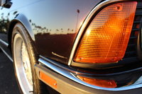 Picture of 1985 BMW 7 Series 735i RWD, gallery_worthy