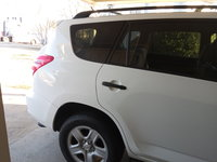 Picture of 2009 Toyota RAV4 Base 4WD, gallery_worthy