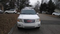Picture of 2007 GMC Envoy Denali 4 Dr SUV, gallery_worthy