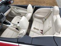 Picture of 2013 Volkswagen Eos Komfort SULEV, gallery_worthy