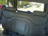 Picture of 2001 GMC Yukon XL 1500 SLT 4WD, gallery_worthy