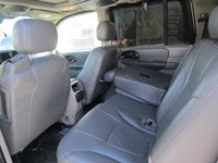 Picture of 2003 Chevrolet TrailBlazer EXT LT 4WD SUV, gallery_worthy