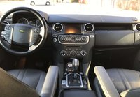 Picture of 2010 Land Rover LR4 Base, gallery_worthy