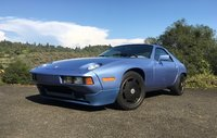 Picture of 1984 Porsche 928 S Hatchback, gallery_worthy