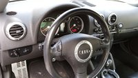 Picture of 2005 Audi TT 1.8T Coupe FWD, gallery_worthy