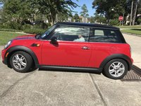 Picture of 2013 MINI Cooper Coupe Base, gallery_worthy