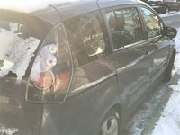 Picture of 2007 Mazda MAZDA5 Grand Touring, gallery_worthy