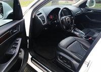 Picture of 2010 Audi Q5 3.2 quattro Premium Plus AWD, gallery_worthy