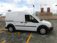 Picture of 2013 Ford Transit Connect Cargo XL FWD, gallery_worthy