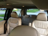 Picture of 2007 Honda Odyssey EX-L w/ Nav and DVD, gallery_worthy