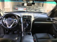 Picture of 2014 Ford Explorer XLT 4WD, gallery_worthy