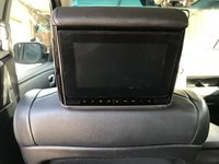 Picture of 2010 Honda Pilot EX-L w/ DVD, gallery_worthy