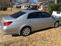 Picture of 2006 Toyota Avalon XL, gallery_worthy