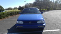 Picture of 1999 Volkswagen Cabrio 2 Dr GLS Convertible, gallery_worthy