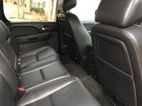 Picture of 2013 Chevrolet Avalanche LTZ Black Diamond Edition 4WD, gallery_worthy