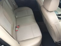 Picture of 2015 Chevrolet Malibu LT2, interior, gallery_worthy