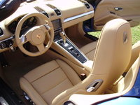 Picture of 2015 Porsche Boxster Base, gallery_worthy