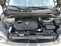 Picture of 2014 Kia Soul !, engine, gallery_worthy