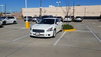 Picture of 2013 Nissan Maxima SV, gallery_worthy