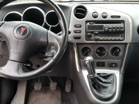 Picture of 2006 Pontiac Vibe GT, gallery_worthy