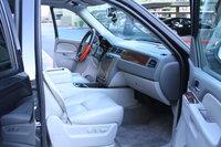 Picture of 2013 GMC Yukon XL 1500 SLT, gallery_worthy