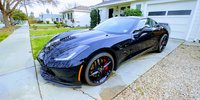 Picture of 2015 Chevrolet Corvette Stingray Z51 2LT Coupe RWD, gallery_worthy