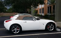 Picture of 2008 Pontiac Solstice Base, gallery_worthy
