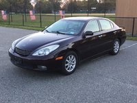 Picture of 2002 Lexus ES 300 FWD, gallery_worthy