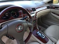Picture of 2002 Lexus ES 300 300 FWD, gallery_worthy