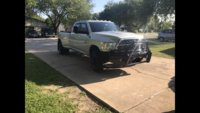 Picture of 2010 Dodge Ram 3500 SLT Crew Cab 4WD, gallery_worthy