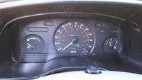 Picture of 1997 Ford Contour 4 Dr GL Sedan, gallery_worthy