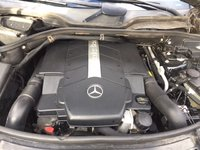 Picture of 2006 Mercedes-Benz M-Class ML 500 4MATIC, gallery_worthy