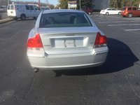 Picture of 2006 Volvo S60 2.5T, gallery_worthy